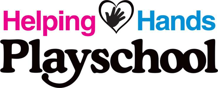 Helping Hands Playschool